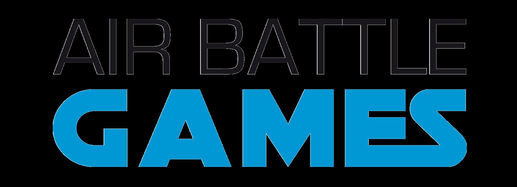 Air Battle Games